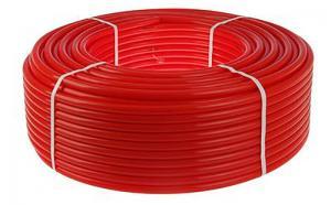 В нашем интернет магазине вы можете купить ТАЭН (Россия 200 м.) Труба напорная из полиэтилена PE-RT 16*2.0 (бухта 200 м./для теплого пола)  в  Красноуфимске Артях Ачите