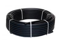 В нашем интернет магазине вы можете купить трубу полиэтиленовую низкого давления ПНД диаметром 20 в Красноуфимске Артях Ачите