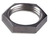 В нашем интернет магазине вы можете купить контргайку стальную Ду20   в Красноуфимске Артях Ачите