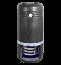 В нашем интернет магазине Вы можете купить бойлер косвенного нагрева для системы отопдения, газового твердотопливного котла SWR - 140 Kospel в Красноуфимске Артях Ачите .
