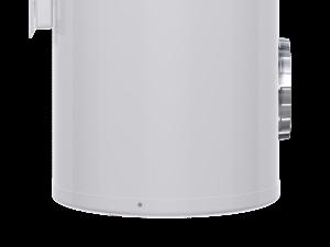 Водонагреватель аккумуляционный электрический THERMEX MK 50 V