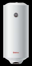 В нашем интернет магазине Вы можете купить  плоский электрический водонагреватель THERMEX ESS 60 V Silverheat на 60 литров В Красноуфимске Артях Ачите