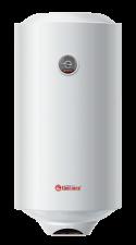 Водонагреватель электрический аккумуляционный бытовой THERMEX ESS 50 V Silverheat в Красноуфимске купить