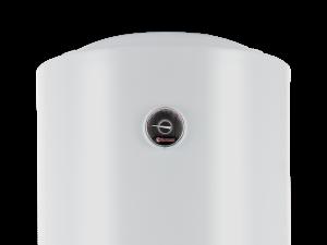 Водонагреватель электрический аккумуляционный бытовой THERMEX ESS 50 V Silverheat