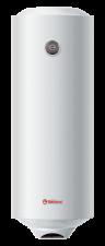 Водонагреватель аккумуляционный электрический THERMEX ES   70 V silverheat в Красноуфимске купить
