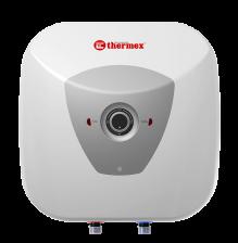 Водонагреватель аккумуляционный электрический THERMEX  H 10-O над (pro) в Красноуфимске купить