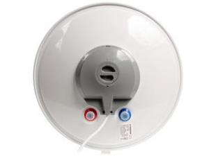 Водонагреватель аккумуляционный электрический EDISSON ER 80 V