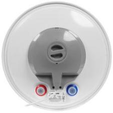 Водонагреватель аккумуляционный электрический EDISSON ES 30 V (pro)
