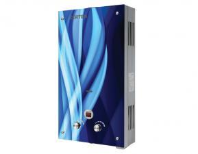 В нашем интернет магазине вы можете купить колонку газовую (водонагреватель проточный газовый, ВПГ) ZERTEN G-20Д .в г. Красноуфимске Артях, Ачите.