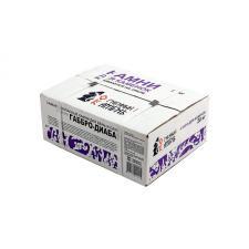 Камень Габро-диабаз 20 кг коробка О.К. в Красноуфимске купить