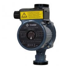 В нашем интернет-магазине вы можете купить центробежный насос: TAEN Циркуляционный насос CRS25/4 NEW для системы отопления, который также называют отопительный насос или просто центробежка,  в Красноуфимске Артях Ачите